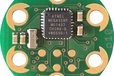 2015-04-24T19:34:17.911Z-pico2.jpg