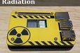 2020-04-17T14:55:01.452Z-pi4 slim case - radiation.jpg