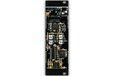 2021-07-28T23:15:31.939Z-Erica-Synths-Polivoks-Dual-VCA-II-Back-Wide.jpg