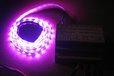 2015-04-27T19:12:23.567Z-8ch LED Dimmer - 3.JPG