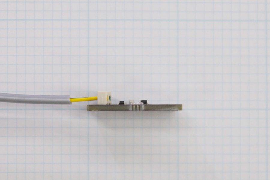 Creltek Limit Sensor 343RT
