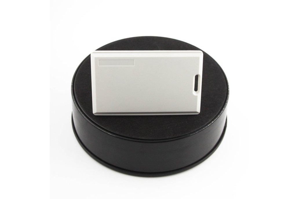 RFID Field Detector 3