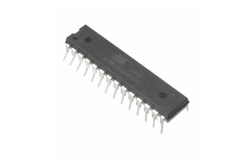 5Pc ATmega328P Microcontroller 2