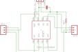2015-03-16T02:28:37.522Z-SPIFlash128Mbit.schema.jpg