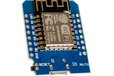 2018-03-25T14:22:14.578Z-ESP8266-ESP-12-ESP12-D1-Mini-Module-WiFi-Development-Board-Micro-USB-3-3V-Based-On (1).jpg