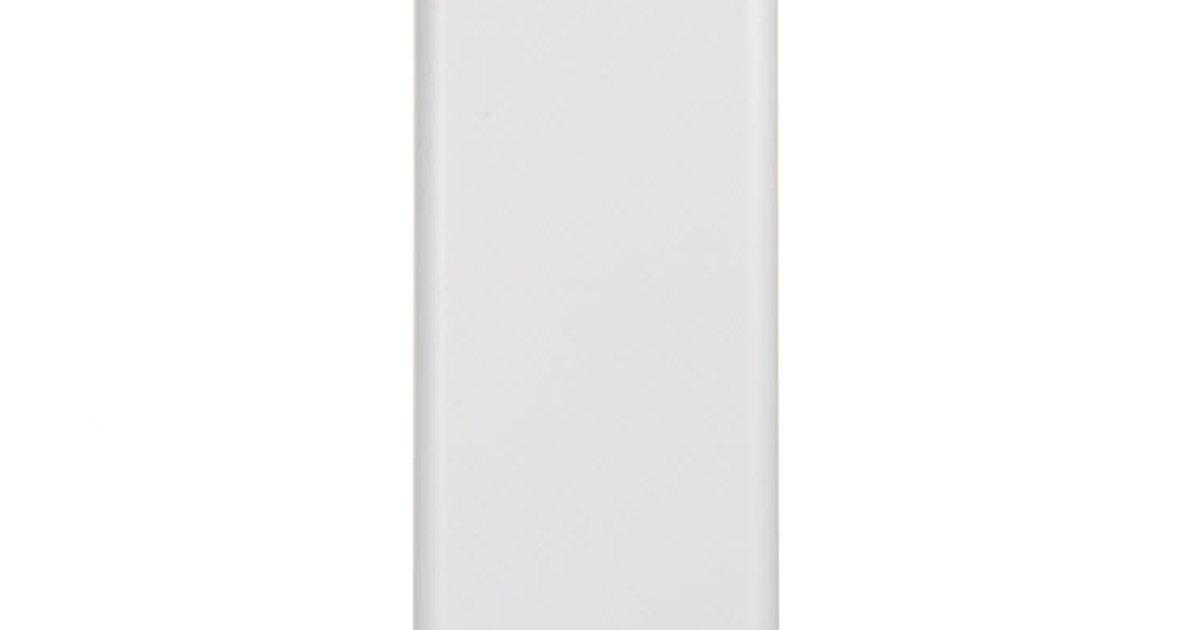 OLG01-N Single Channel <b>LoRa IoT Gateway</b> from DRAGINO TECH ...