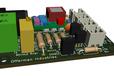 2019-10-26T20:32:57.994Z-pt1-OKIT3W32-4V5max-0d.kicad_pcb-3Dscreenshot1.png