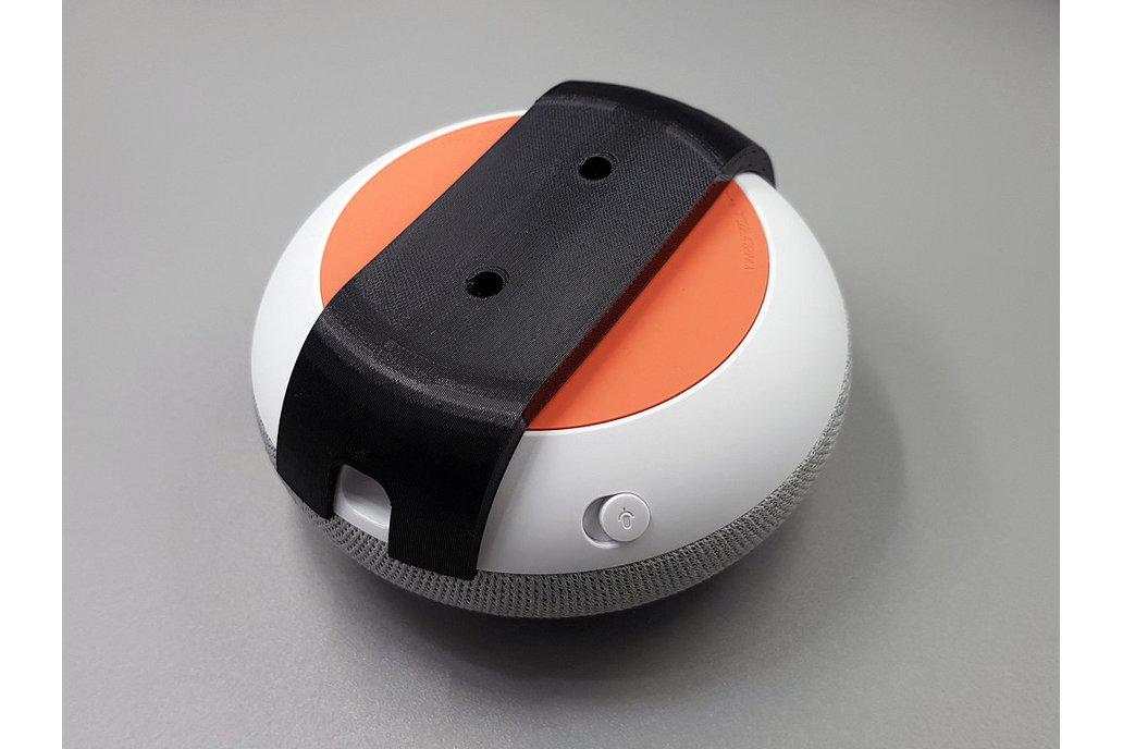 Wall Mount Holder for Google Home Mini 1