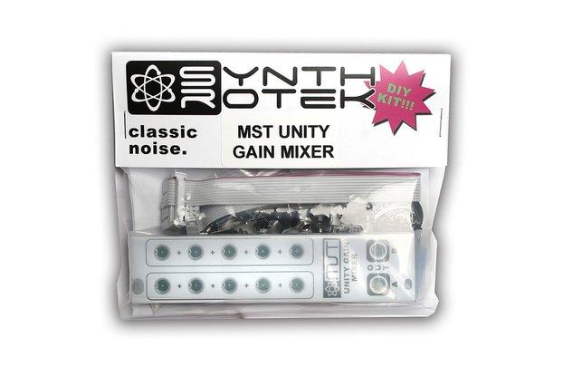 MST Unity Gain Mixer Kit