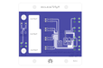 2019-03-13T15:14:36.695Z-PcbBottomDesign.png