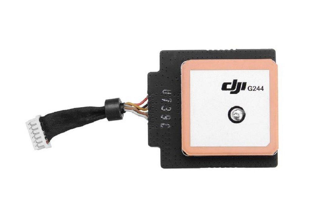 DJI Mavic Pro GPS Module 1