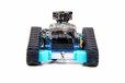 2017-08-31T07:24:12.930Z-mbot Ranger-3.jpg