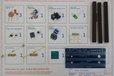 2019-04-10T15:45:06.265Z-SC116 - Kit Components.jpg