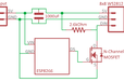 2019-03-22T00:57:42.432Z-schematic.png