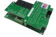 2015-07-06T15:56:14.038Z-Fargo G2R4DI Web Relay Control Board 2.jpg