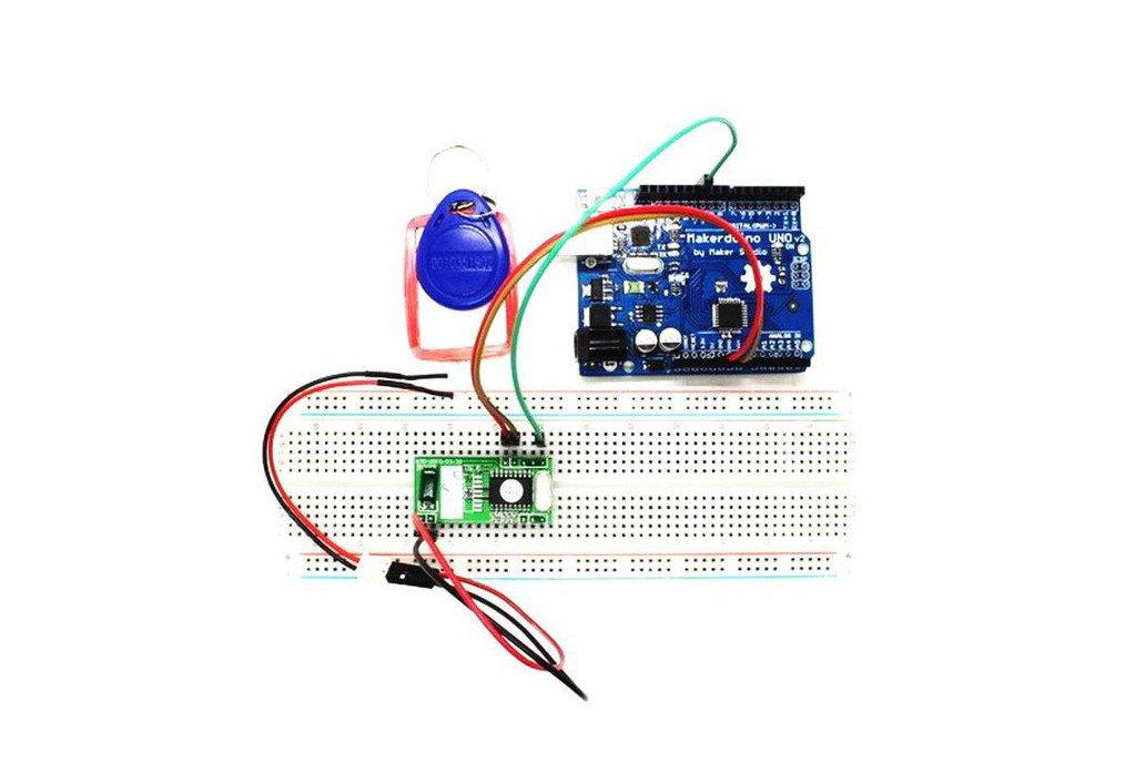 Deluxe Uno R3 Basic Kit Starter Learning Kit 3