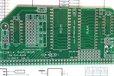 2020-07-12T21:53:51.467Z-RC14_MEM_RAM_ROM_PCB1_sm.jpg