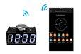 2021-09-16T05:57:01.377Z-XY-W50L WIFI Electronic Clock.8.jpg
