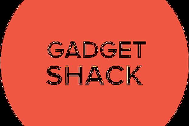 Gadget Shack