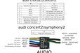 2019-10-07T09:01:10.344Z-how-to-connect_audi.png