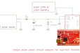 2021-04-06T09:53:15.968Z-02_xyz-mIoT_solar-adapter-guidelines.jpg