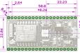 2015-10-04T12:15:22.341Z-SmartWiFi Dimensions v.10.04.15.PS.png