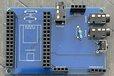 2021-02-06T16:13:00.159Z-Voltage Divider_2932.JPG
