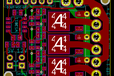 2020-05-12T02:59:36.461Z-WS 2811 Expander board.PNG