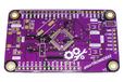 2014-09-27T00:38:04.077Z-picoTRONICS32_pic32_development_board_pcb.png