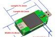 2018-11-06T08:51:01.384Z-RD-UM24-UM24C-for-APP-USB-2-0-LCD-Display-Voltmeter-ammeter-battery-charge-voltage-current.jpg