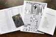 2020-07-07T17:19:26.650Z-Open-Book-Pack.jpg