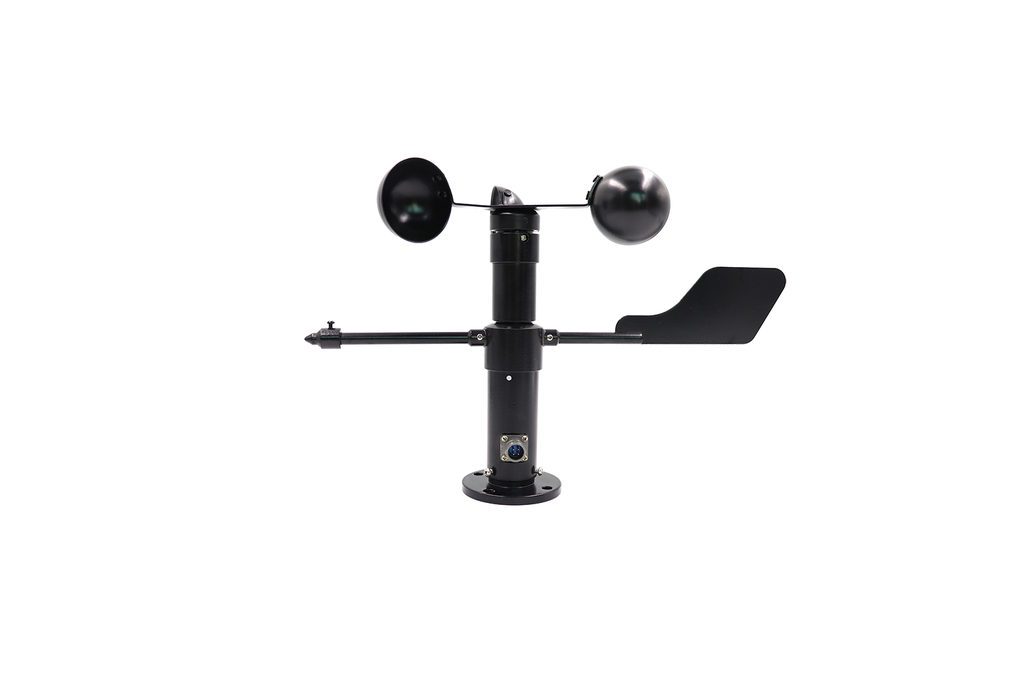 Wind Direction And Speed Sensor 1