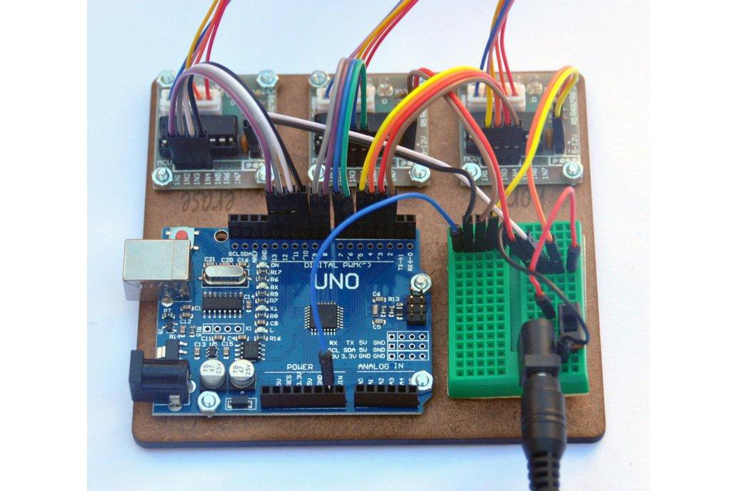 EtchABot 2