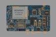 2019-08-14T12:50:45.729Z-ACD52840 IoT Development Board1.jpg