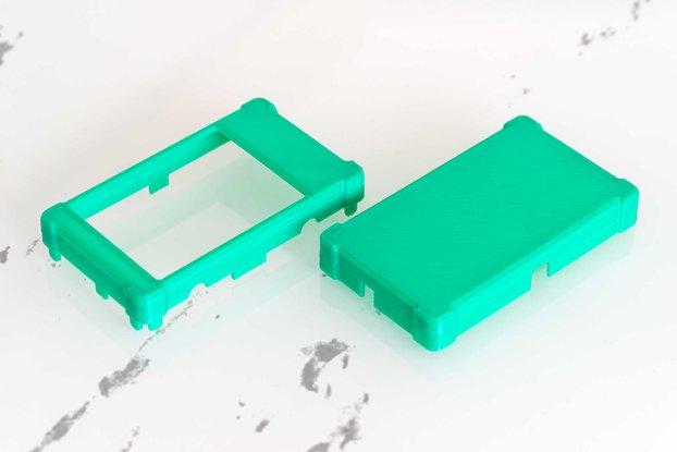 Case for the Nano VNA V2