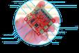 2018-07-20T20:10:38.282Z-SDI-12 USB Analog adapter.png