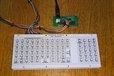 2020-02-20T23:00:34.718Z-PET USB keyboard with PET tact switch keyboard.JPG