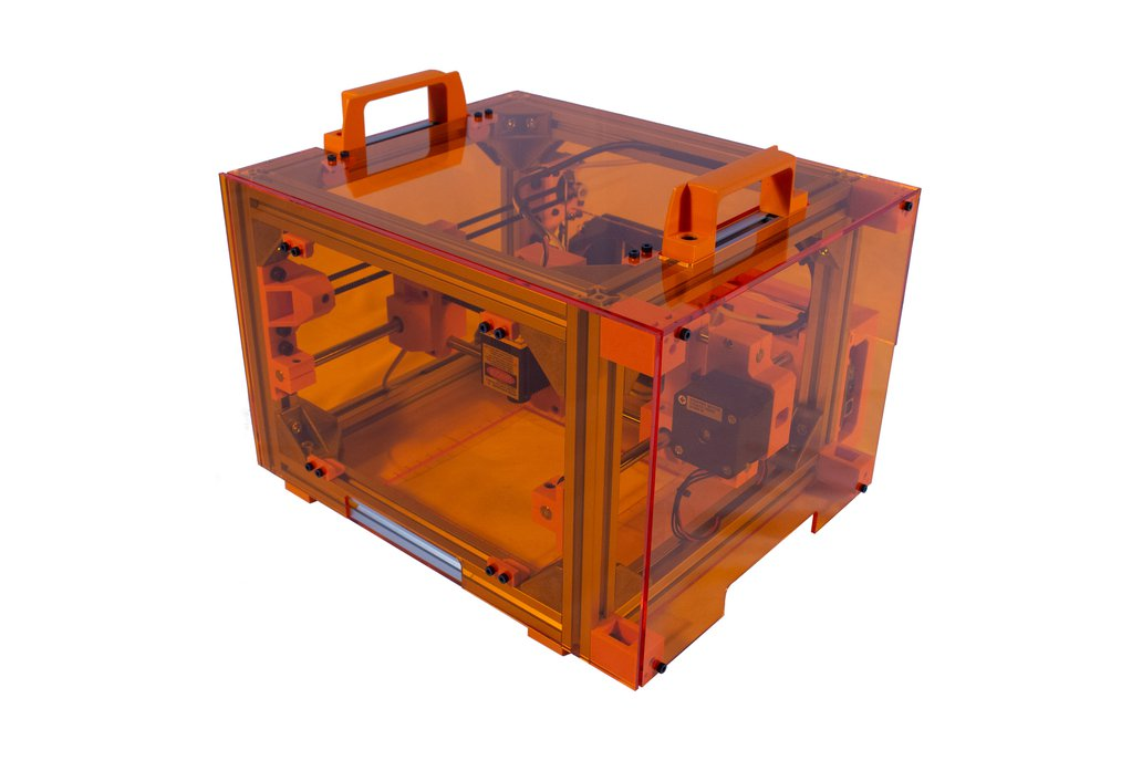 Engravinator Kit 1