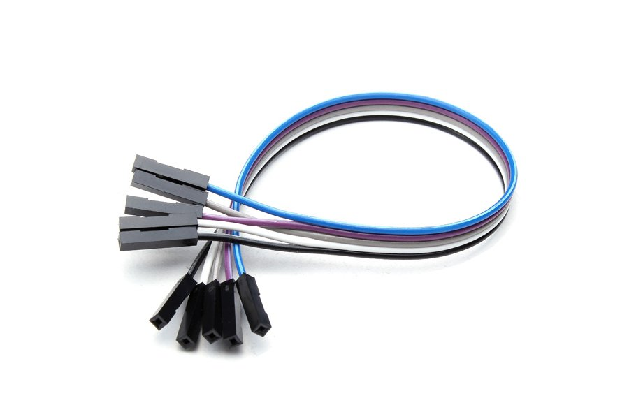 USB To TTL / COM Converter Module buildin-in CP210