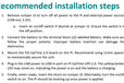 2019-08-12T22:15:22.596Z-8-Install Steps.png