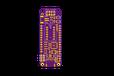 2019-04-28T15:43:09.363Z-tiny_program_shield_V1.png