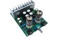 2018-03-02T09:49:54.238Z-12008_Amplifier kit_7.jpg