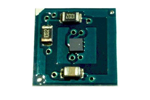 Infrared Thermopile Sensor Tile - TMP006