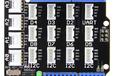 2015-10-03T07:44:32.480Z-Base_Shield_v2_-1.png