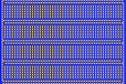 2020-06-06T18:21:54.689Z-Screen Shot 2020-06-06 at 2.17.27 PM.png