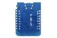 2018-10-09T01:45:12.727Z-For-WEMOS-D1-Mini-CH340G-Lite-V1-0-0-WIFI-Internet-of-Things-Development-Board-Based (5).jpg