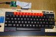 2019-11-28T06:24:39.675Z-BBC Micro USB keyboard.JPG