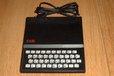2019-06-27T15:50:42.089Z-ZX81 USB Keyboard 32.jpg