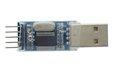 2018-07-28T15:28:59.050Z-Free-Shipping-PL2303HX-USB-to-TTL-USB-TTL-STC-microcontroller-programming-module-PL2303-nine-of-the (1).jpg