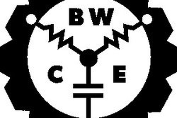 BurgessWorld Custom Electronics